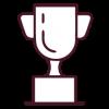Trofee-1